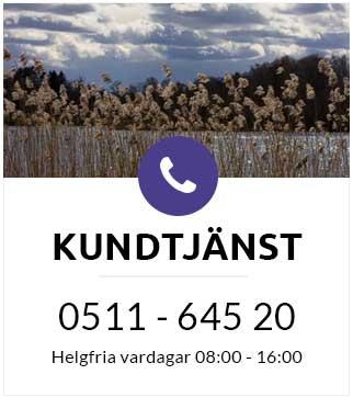 http://www.vallebygdens.se/wp-content/uploads/2017/03/kundtjanst_14.jpg