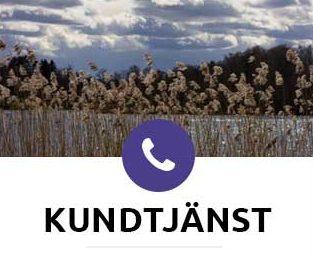 https://www.vallebygdens.se/wp-content/uploads/2017/03/kundtjanst_14-e1539157972641.jpg